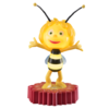 Svít.Varta Maya the Bee Night Light