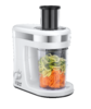 RH sekáček mini Ultimate Spiralizer 23810-56