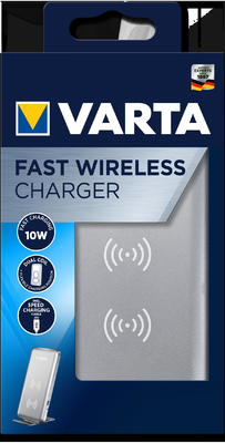 Nab.Varta Port. Fast Wireless